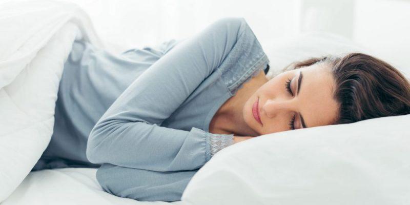 Bonfleur Sleep Foundation of Wellness